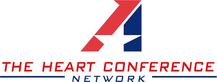 Heart Conference Network